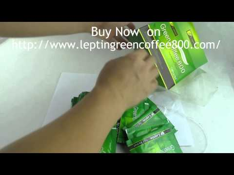 Web Domain Internet - Green Screen Footage Free from YouTube · Duration:  20 seconds