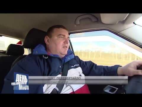 Как остановить автомобиль, если отказали тормоза