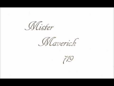 mister maverick 719 day 3 side a