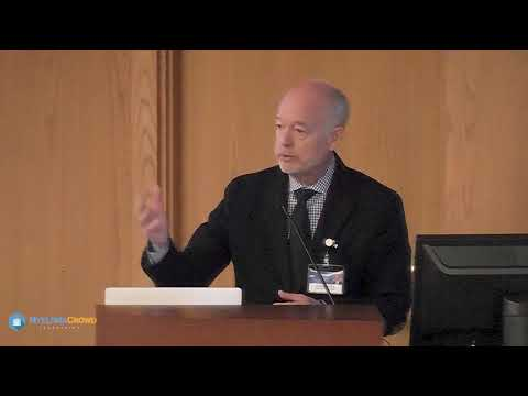 mcrt-scottsdale-2018:-multiple-myeloma,-a-historical-perspective