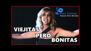 Ⓗ Laura Flores Sus Mejores Exitos | Viejitas Pero Bonitas Musica Del Recuerdo | Baladas Romanticas