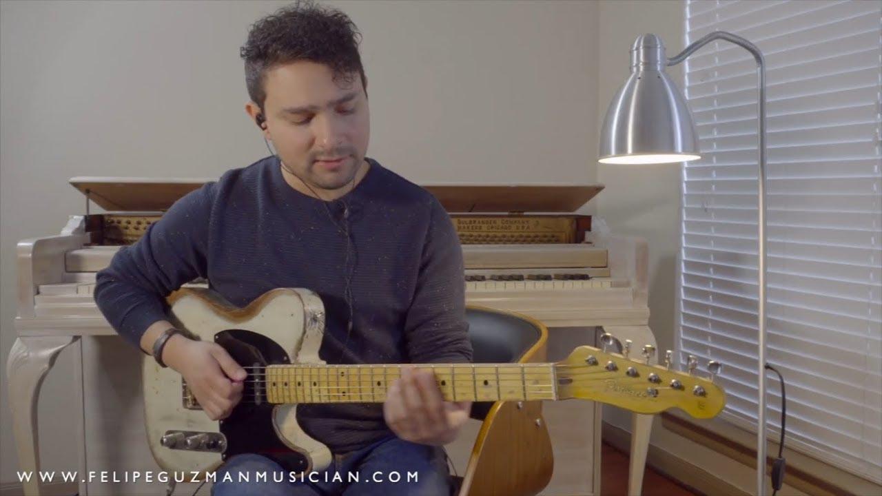 Creacion De Frases Jazz Funk Análisis Pupilas De Gato Luis Miguel