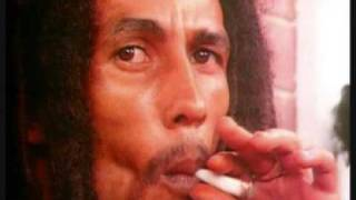 Bob Marley and The Wailers - Sun Is Shining (1978 Demo)