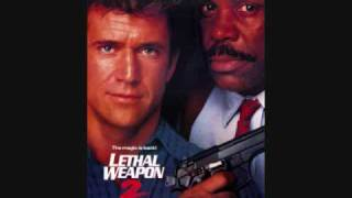 (Knockin on Heavens Door) -  Eric Clapton From Lethal Weapon 2