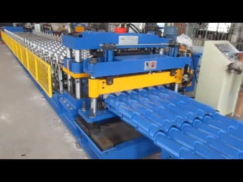 Most SATISFYING Factory Machines And Ingenious Tools That Are At Another Level