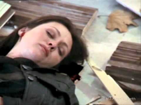 Beth Nielsen Chapman - Charmed Memories  - Sand  Water