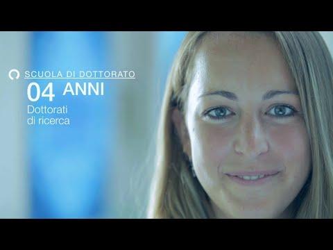 Università Bocconi - Le Scuole e i programmi