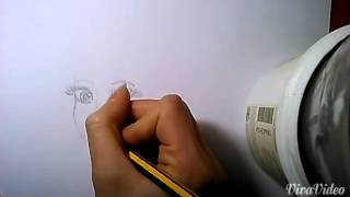 Speed drawing #2