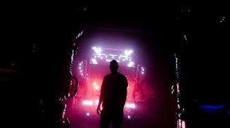 DALLAS KALEVALA : VICTIMIZER (Official Music Video)