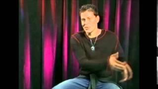 Corey Haim Disses Corey Feldman