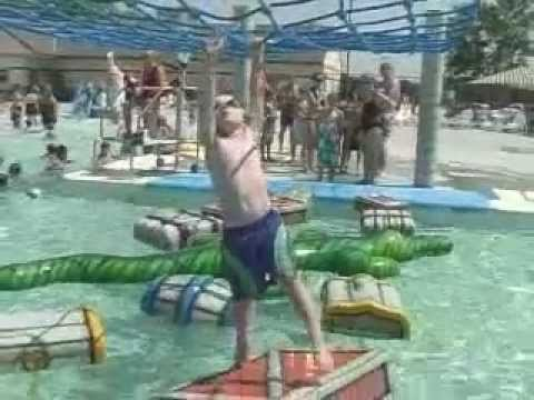 Aquatic_Center.wmv