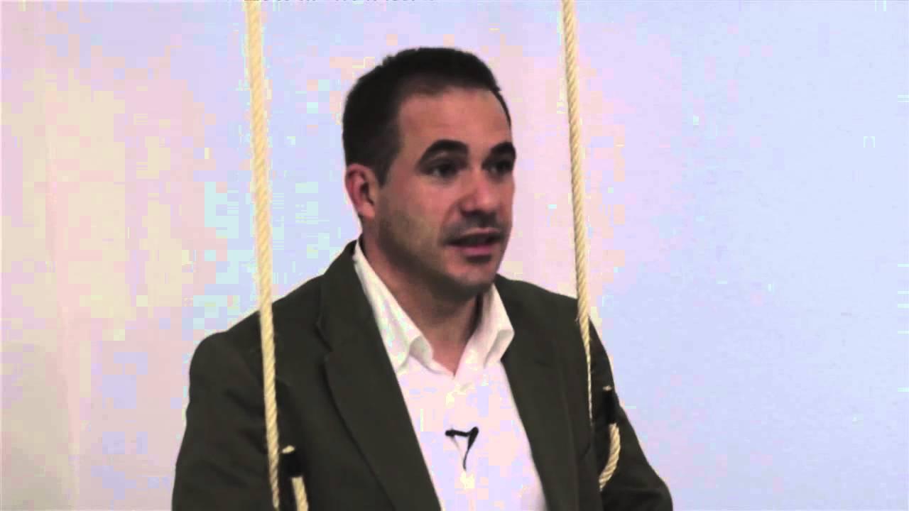 Jacinto Roca - Wuaki.tv - YouTube