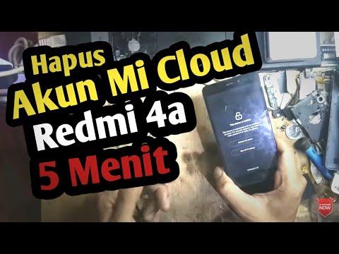 cara-ampuh-hapus-akun-mi-cloud-yang-lupa-pola-xiaomi-redmi-4a-done-by-mrt