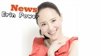 大みそかの『第68回NHK紅白歌合戦』を目前に、出場歌手のひとり、松田聖...