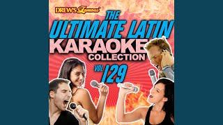Juana Azurduy (Karaoke Version)