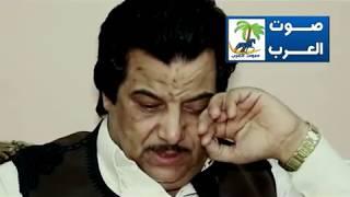 خميس ناجي يا رب يا شافي جديد وحصري علي صوت العرب01221314677