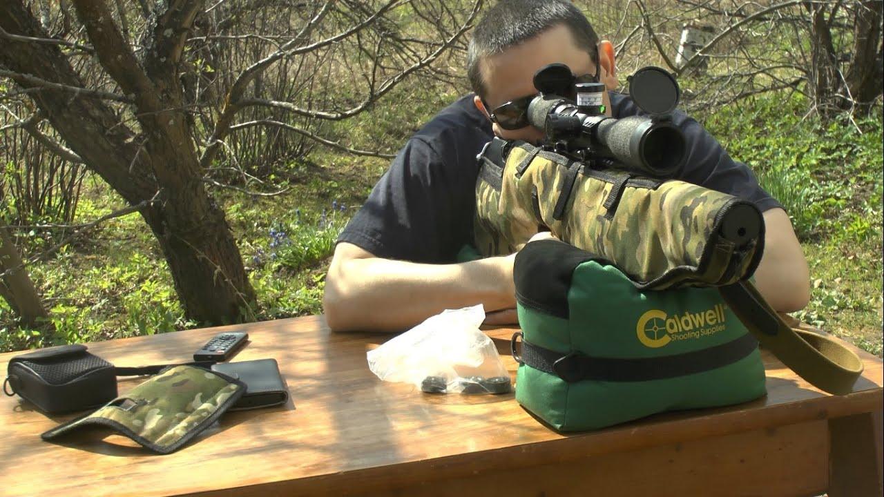 Свинцовые пули для пневматики калибра 6. 35. Фото, описание, цена, продажа и доставка пневматических пуль по минску, беларуси.