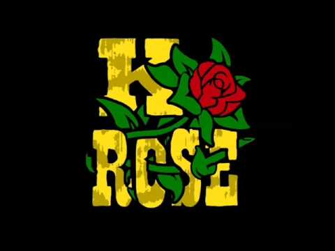 K Rose Radio - All the DJ talk samples (GTA San Andreas)  High Quality