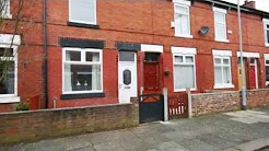 Abode Properties = Property FOR SALE Halstead Ave Chorlton Manchester M21