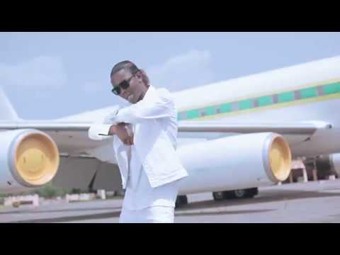 BlackT igwe ft. Pikaluzy - OSHEE ( Official Music Video )