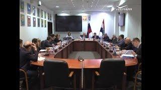 Более 300 обманутых дольщиков получили квартиры в Самарской области