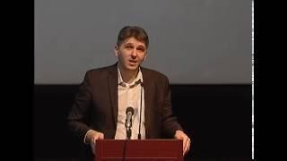 Čovek - pesimizam ili optimizam? - mr Dragan Grujičić