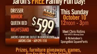 Furniture In New Jersey | Ashton Bedroom Furniture | Nj, Ny, Pa