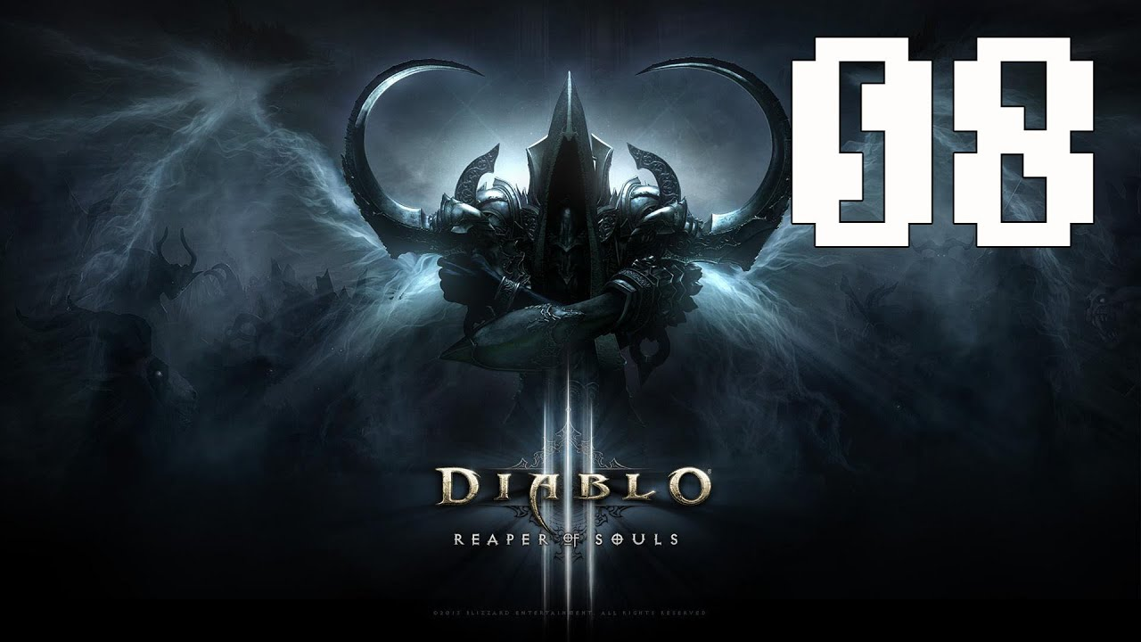 Diablo III: Ultimate Evil Edition FAQs, Walkthroughs, and ...