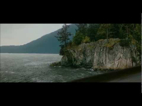 Twilight Soundtrack - Full Moon thumbnail
