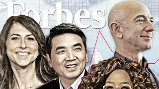 How To Make The Forbes 30 Under 30 List (From Someone Who Did)
