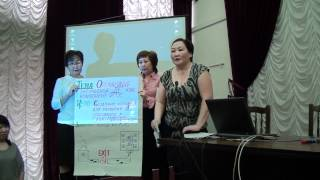 Защита проектов (ФГОС основной школы).mp4