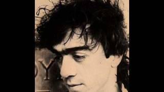 3.R.E.M. Letter Never Sent live, 1984, Boca Raton, FL