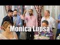 Download Monica Lupsa - David Bulgaru - Doamne Nu Ma Imbatranii - Doina Live