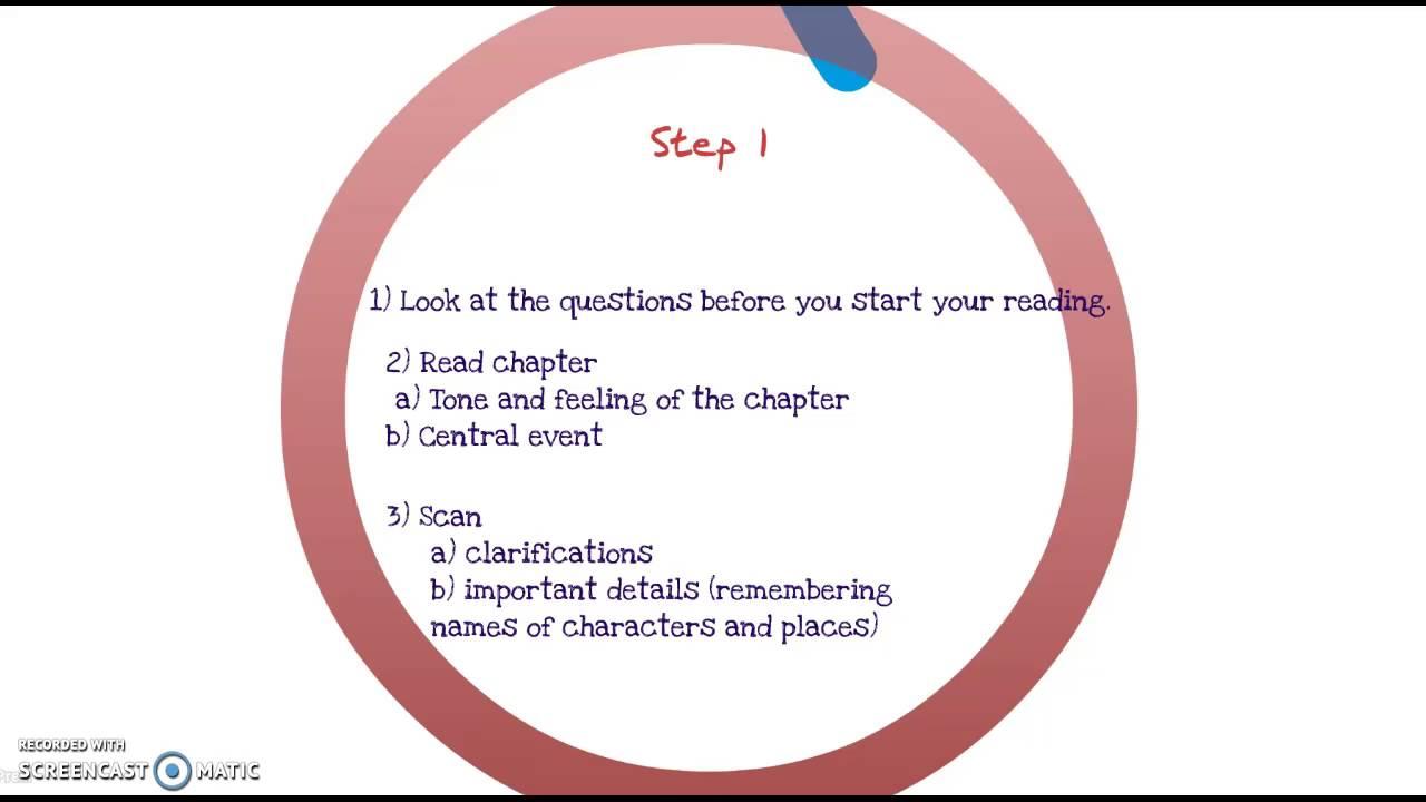 how to write a book chapter academic