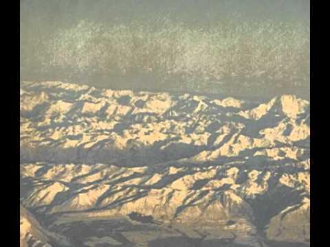 Alvin Lucier: Panorama (1993)