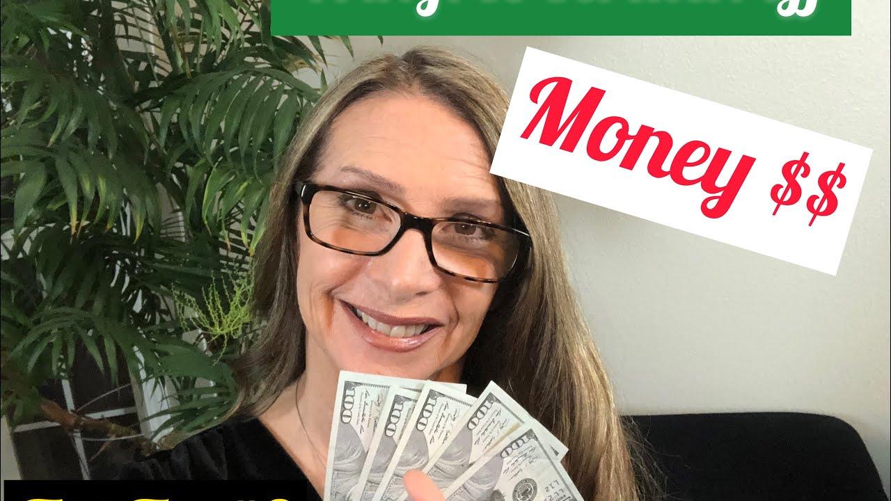 Tiki Tac Cash 2 Online Lady Luck Win Free Scratch Off Money