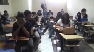 Colegio Panamericano | Harlem Shake | Guatemala