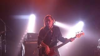 Selig - Alles ist nix (Spectrum Augsburg, 09.04.18) HD Kashmir Karma Tour