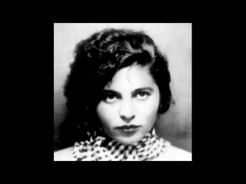 Mascha Kaléko Chor Der Kriegerwaisen Youtube