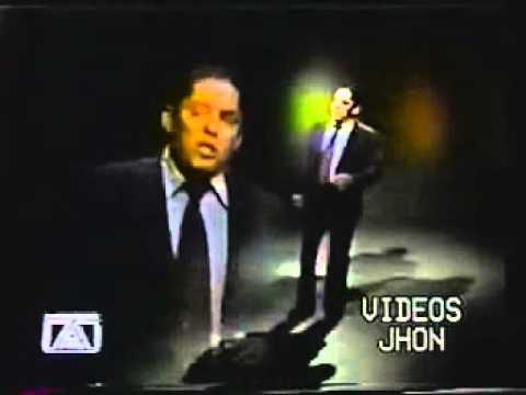 db385f01baf7 Guayaquil de mis amores. Julio Jaramillo 1976 - YouTube