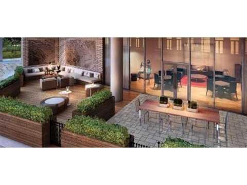 The Berwick Condos - 60 Berwick Avenue, Toronto - Condominium MLS Listings For Sale