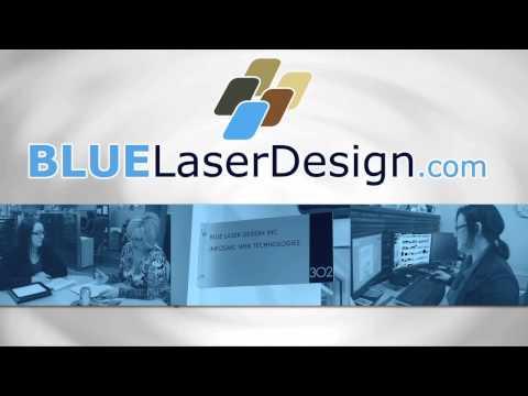 Web Design, Website Designer, Corporate Branding - Columbus Ohio