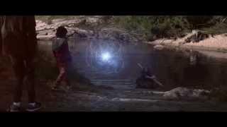 Tora - Eat The Sun (Official Music Video)