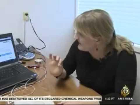 Colorado Obamacare Navigator Hasnt Signed Up Single Person Due To Sticker Shock