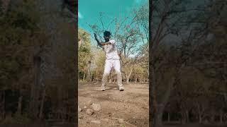 Sardi ki Rato Main💙❤️| Abhishek Dhanuk | Love Dance Video | New Dance Viral  | @JDG DANCE  #Shorts