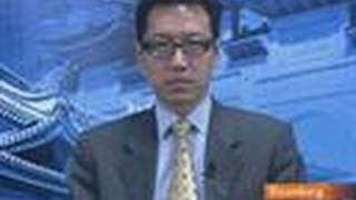 Teo Says Taiwan Dollar Gains `Big Negative