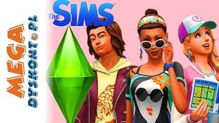 The Sims • Graj z Simami !!! • gry na telefon