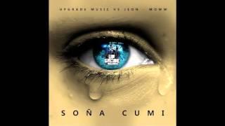 Upgrade Music vs. Jeon & Moww - Soña Cumi