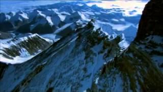 Эверест 2011. Фильм Юрия Белойвана