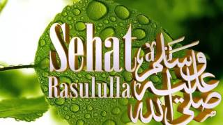 Sehat ala Rasulullah: Mengenal Jantung dan Permasalahannya (Bag. 1)_dr. Agus Rahmadi